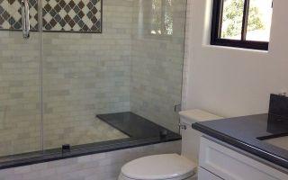 Особенности планировки и разводки канализации в частном доме