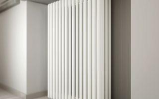 Как установить радиаторы отопления своими руками?