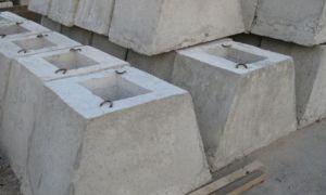 Все о фундаменте стаканного типа: технология строительства и эксплуатационные характеристики