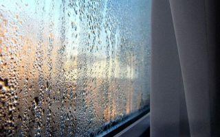 Как выбрать и установить систему вентиляции в доме из СИП-панелей