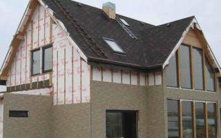 Преимущества и характеристики пенополистирола для утепления домов