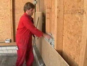 Советы специалистов по утеплению крыши дома минватой