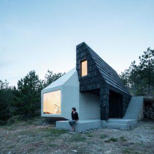 arhitekturnyie-fantazii-pereplelis-s-landshaftnyim-dizaynom