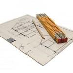 Индивидуально проектирование дома