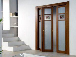 Межкомнатные двери их виды и особенности 4