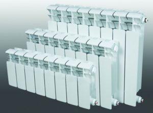 Конвекторы отопления: виды и особенности 1