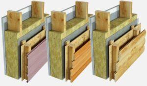 obraztsyi-ventiliruemogo-fasada-s-otdelkoy-razlichnyimi-materialami