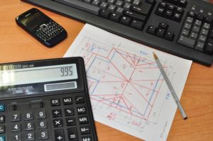 Онлайн-калькуляторы для расчетов