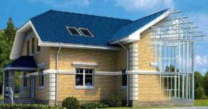 Особенности проектирования быстровозводимых зданий из сэндвич-панелей и металлоконструкций