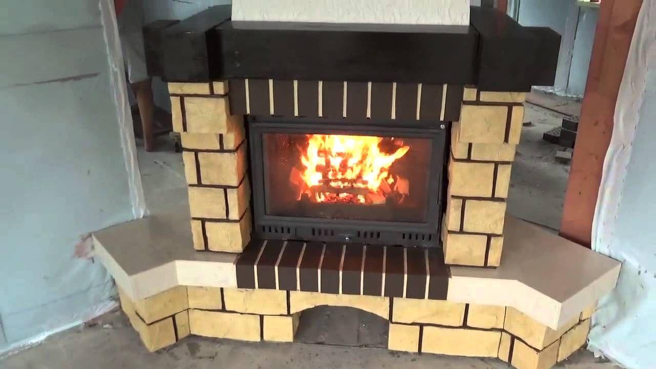 Печное отопление для обогрева жилища