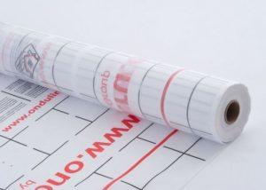 Предназначение и особенности кровельной гидроизоляционной пленки
