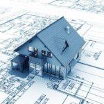Проектирование электроснабжения в частном доме самостоятельно