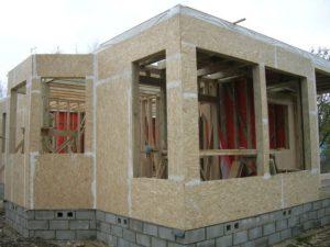 Самые популярные проекты одноэтажных домов