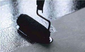 Виды материалов для гидроизоляции крыши 2