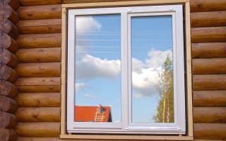 Как самостоятельно отрегулировать прижим пластикового окна