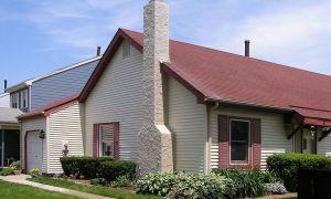 Обустройство вентиляции в подвале дома: технология монтажа