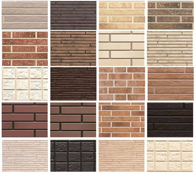 На что клеить и как укладывать гипсовую плитку под кирпич или камень декоративное оформление стены и варианты монтажа с обоями